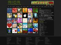 RiCR.com - Free Flash Games - Play Games Online