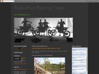 Ride4Fun Racing Team