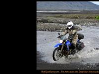 ridedualsport - RideDualSport.com
