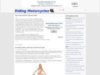 Google, My Yahoo!, newsgator, Bloglines