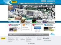 rigolna.com Rigol - Beyond Measure, Products, How to Buy