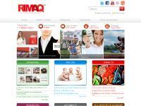 rimaq30.com.br Maquinas Rimaq, Maquina de estampar, chinelos
