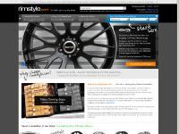 rimstyle.com Alloy Wheels, Alloy Wheel, car alloy