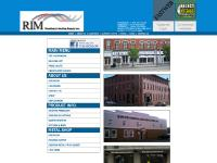 Welcome to R.I.M. Plumbing & Heating Supply