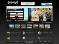 rinehartrealty.com real estate for sale, property listings, charlotte