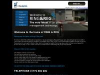 Ring & Reg