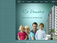 riodanubio.com.br joomla, Joomla