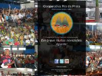 Rio da Prata - Transportando com Responsabilidade