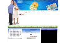 riodepremios.com.br Regulamento, Vídeos, Resultados