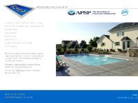 riospools.com inground pool, inground swimming pool, inground pool prices