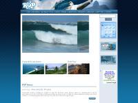 ONDE FICAR, PREVISÕES, WEBCAMS, SURF TRIPS