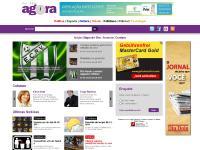 Rio Verde Agora - Seu Portal de Notícias
