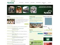 rioverdegoias.com.br