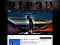 Mountain Biking Trails - Mountain Biking News & Info - Mountain Biking Gear