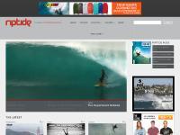 riptidemag.com.au bodyboard, bodyboarding, body boarding