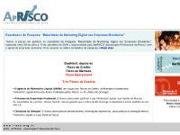 APRISCO - Associação Profissional de Risco