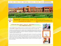 risdubai.org RIS – Overview, RIS Management, Our Vision