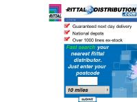rittal4distribution - Rittal4Distribution