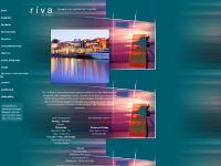 - Riva – St Kilda