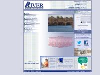 River Bank and Trust
