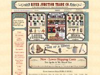 Victorian Clothes, 1800 Clothes, Victorian Era Clothing, 1800 Clothing, Old West