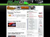 RLMtv – Sim Racing Television