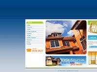 rmcesquadrias.com.br Empresa, Portas, Portas Especiais