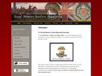 Royal Munster Fusiliers Association