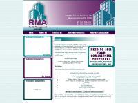 RMI | HOME |