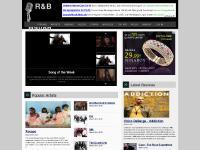 rnbhaven.com r&b, rnb, 90s r&b