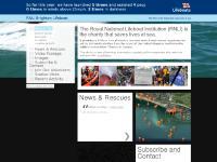 rnlibrighton.org.uk
