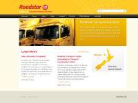 roadstar.co.nz Roadstar, freight, pallet
