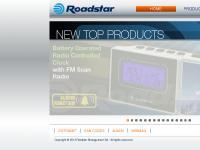 TTR-8633, Apple DEVICES, PORTABLE AUDIO, RCR-4950US