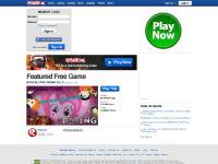 roblox.com free games, online games, building games