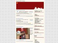 Bradleydude97's RoNews! | The News that ROBLOX Trusts!
