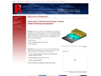 rockfield.co.uk |, |, Software