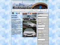 rockfieldcars.com