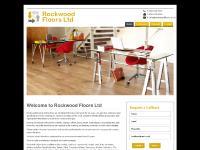 rockwoodfloors.co.uk