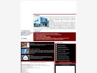 rogete.com.br Rogete ESCRITÓRIOContábil, Impostos, Empresarios