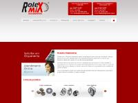 Rolemix