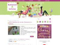 romanceseleituras.com ROMANCES e LEITURAS, Quem Faz, ENCONTRE