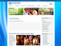Board, Shabbat Services, Calendar, Programs