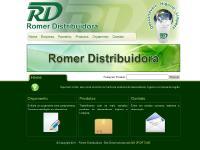 Home - RD (11) 4582-8611 / Descartáveis Jundiaí, distribuidora Jundiaí, copo
