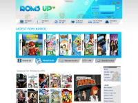 romsup.com.br Roms, Roms, Emulator