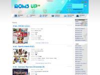 romsup.com