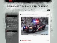 romu23.wordpress.com Accueil, Àprop