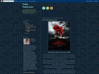 Links para esta postagem, O Banho da Chun-Li ( Cena deletada ), 10:04, Links para esta postagem