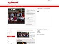rondoinforma.com.br