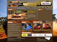 Rondônia Racing