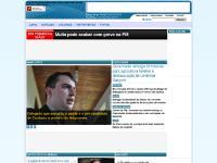 rondonoticias.com.br
